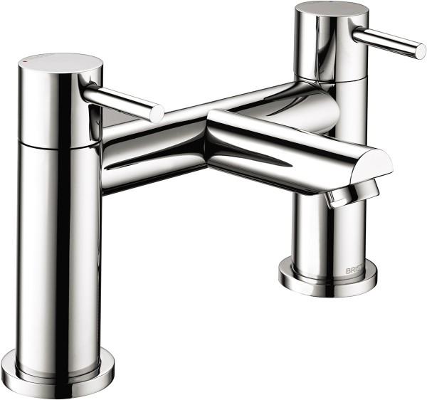 Blitz Bath Filler - image 1