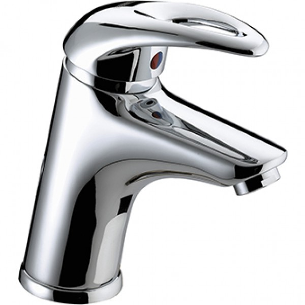 Java Basin Mixer - image 1